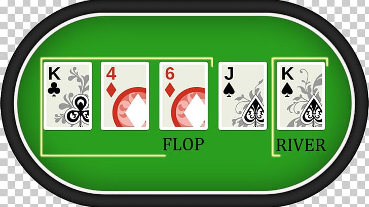 The Flop